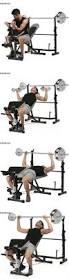best 25 weight bench set ideas on pinterest exercise rooms