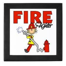 firefighter home decorations 76 best i love my fireman images on pinterest fire fighters