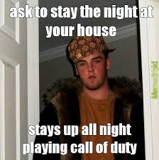 O Really Meme - o really meme by herpderp213 memedroid