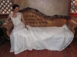 bridal chaise lounge photos in edina mn minnesota formal
