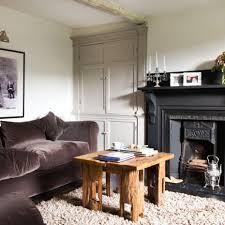 Interior Design Small Living Room - cozy living room pinterest cozy living room colors small living