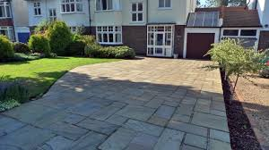 House Car Parking Design Front Garden Ideas On A Budget With Parking Uk Small Landscaping