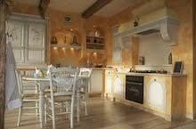 les diff駻ents types de cuisine cuisines simon les différents types de cuisine