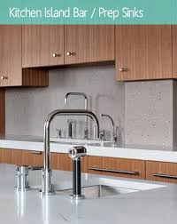 Kitchen Sinks Stainless Steel Kitchen Sinks Undermount Kitchen - Kitchen prep sinks