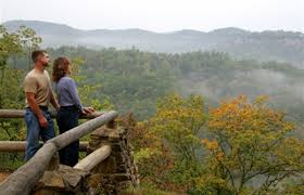 Kentucky nature activities images Top state parks find a state park kentucky state parks jpg