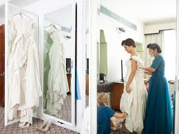 Vivienne Westwood Wedding Dress A Vivienne Westwood Bride For A London Jewish Wedding At The Criterion