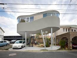 japanese small house design photos japanese concrete house design