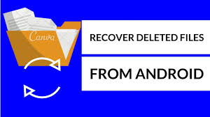 recover deleted photos android without root how to recover deleted files from android without root