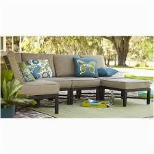garden treasures patio furniture replacement parts inspirational