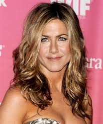 what is the formula to get jennifer anistons hair color how to get jennifer aniston hair color formula best hair color