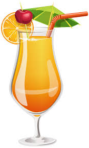 drink emoji juice clipart umbrella drink pencil and in color juice clipart
