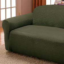 Slipcovers For Sofa Recliners Raise The Bar Stretch Recliner Slipcovers