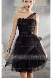 black dress uk black prom dress shop cheap prom dresses gowns 2017