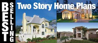 2 story home designs sater design collection news new home design trends and advice