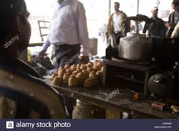 clay stove stock photos u0026 clay stove stock images alamy