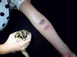 40 super cute tattoo ideas for women tattooblend
