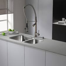 Cool Kitchen Sinks Tuscan Kitchen Sinks Home Design Ideas
