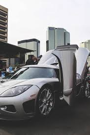 koenigsegg wrapped 87 best koenigsegg ccx images on pinterest koenigsegg super