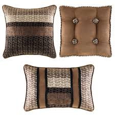 Designer Pillows Decorative Pillows Home And Decoration