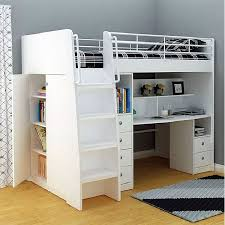 Bunk Beds Beds Thebedroomcomau - Melbourne bunk beds