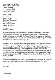 56 best resume resignation images on pinterest resume tips