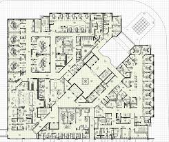 general hospital floor plan equipment layout technical services uhs hospital designers
