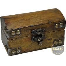 buy treasure chest of 100 x 1 gram silver salmon rounds 999 fine
