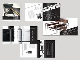 Modern Furniture Catalog Pdf by 46 Best C A T A L O G U E Images On Pinterest Brochure Design