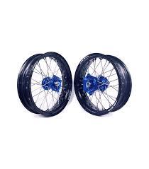 wheels u0026 tires toxic moto racing