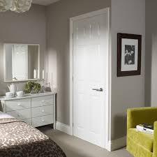 six panel doors interior interior doors u2013 quality doors