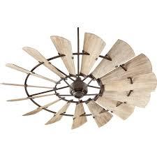 outdoor windmill ceiling fan 72 outdoor rustic windmill ceiling fan shades of light