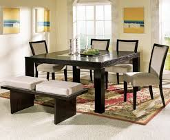 Dining Room Table Set by Ikea Furniture Decorating Ideas Ikea Furniture Decorating Ideas