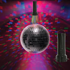 led disco ball light totally disco led mirror ball light show in just arrived