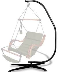 Hanging Chair Swing Valuable Hanging Chair Swing For Home Decoration Ideas With