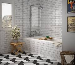 Best Equipe Images On Pinterest Tiles Architecture And Room - Living room wall tiles design