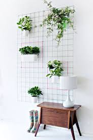 Creative Ways To Plant A Vertical Garden How To Make A - Wall garden design