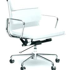 white office chair armless white office chairs white desk office chair finding