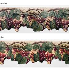 grape kitchen rugs kitchen ideas