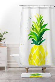 67 best deny designs home accessories images on pinterest design