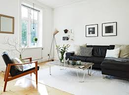 modern vintage interior design interior design a 66 square meter apartment with vintage and modern accents
