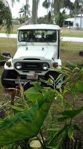 icon fj45 toyota fj40 for sale hemmings motor news