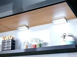 reglette led cuisine le cuisine led led sous meuble cuisine racglette led cuisine