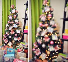 kerstboomdecoratie kerstboom versieren polaroid foto u0027s zijn ook