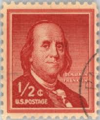 biography facts about benjamin franklin benjamin franklin authors literature 1991 american history