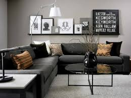 living room home decor ideas contemporary lounge room living