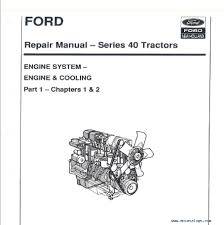 ford 6640 front axle assembly what to look for when buying ford