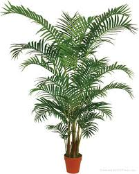 artificial palm tree jyp190 joyleaves china manufacturer