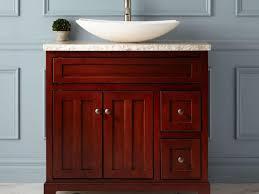Small Bathroom Vanities And Sinks by Bathroom Vanity Amazing Bathroom Vanity Vessel Sink Ideas