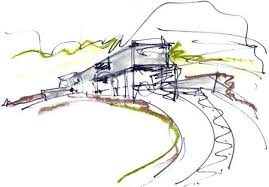 architects that can draw scott lindenau faia jim leggitt