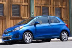 dark grey nissan versa used 2014 toyota yaris for sale pricing u0026 features edmunds